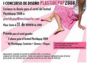 plastidepop1